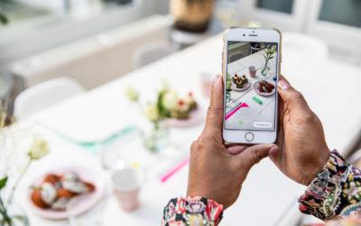 5 handige apps om content te maken